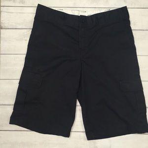 Men's Dickies Cargo Shorts